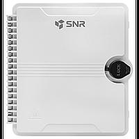 Коробка распределительная оптическая SNR-FTTH-FDB-12T