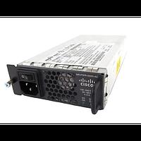 Блок питания Cisco AIR-PWR-5500-AC