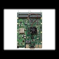 Материнская плата MikroTik RB800