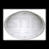Радиопрозрачный колпак для антенны RD-5G34