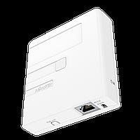 Настенный инжектор MikroTik GPEN11