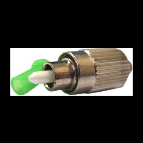 Коннектор для склейки FC-APC 3.0mm