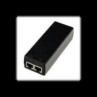 Блок питания Cambium Power Supply 30W 56V Gbps support