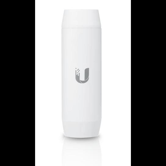 Преобразователь PoE 802.3af в USB тип A Ubiquiti Instant 802.3af USB