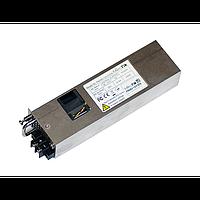 Блок питания Mikrotik 48V / 12V150W для маршрутизатора CCR1072