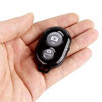 Пульт для селфи Bluetooth (IOS / Android) для телефона камеры