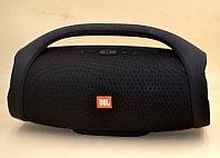 Boombox беспроводная колонка 30 см Bluetooth Портативная