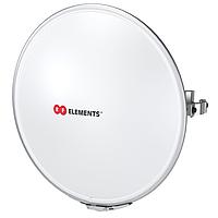 Защитный кожух для антенны RF elements UltraDish TP 27 (упаковка 10 шт.)