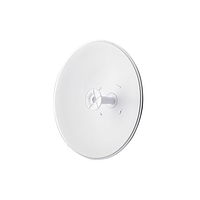 Антенна Ubiquiti RocketDish 5G-30 Light Weight