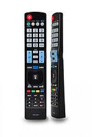 Пульт универсальный для телевизоров SAMSUNG RM-D1078+