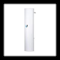 Антенна секторная Ubiquiti AirPrism 5AC-90-HD, 3x30°