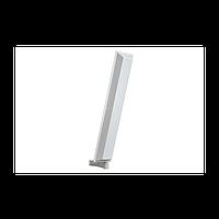Антенна секторная Cyberbajt, 2.4-2.5 ГГц, 17dBi, 120°