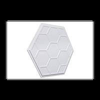 Антенна панельная Cyberbajt, 5.45 - 5.75 ГГц, 23dBi
