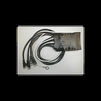 Грозозащита Ethernet Nag-4.2