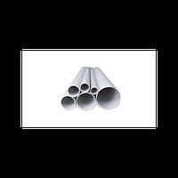 Труба гладкая жесткая ПВХ 32 легкая