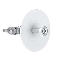 Антенна направленная RF elements UltraDish TP 550 5GHz, 27.5dBi