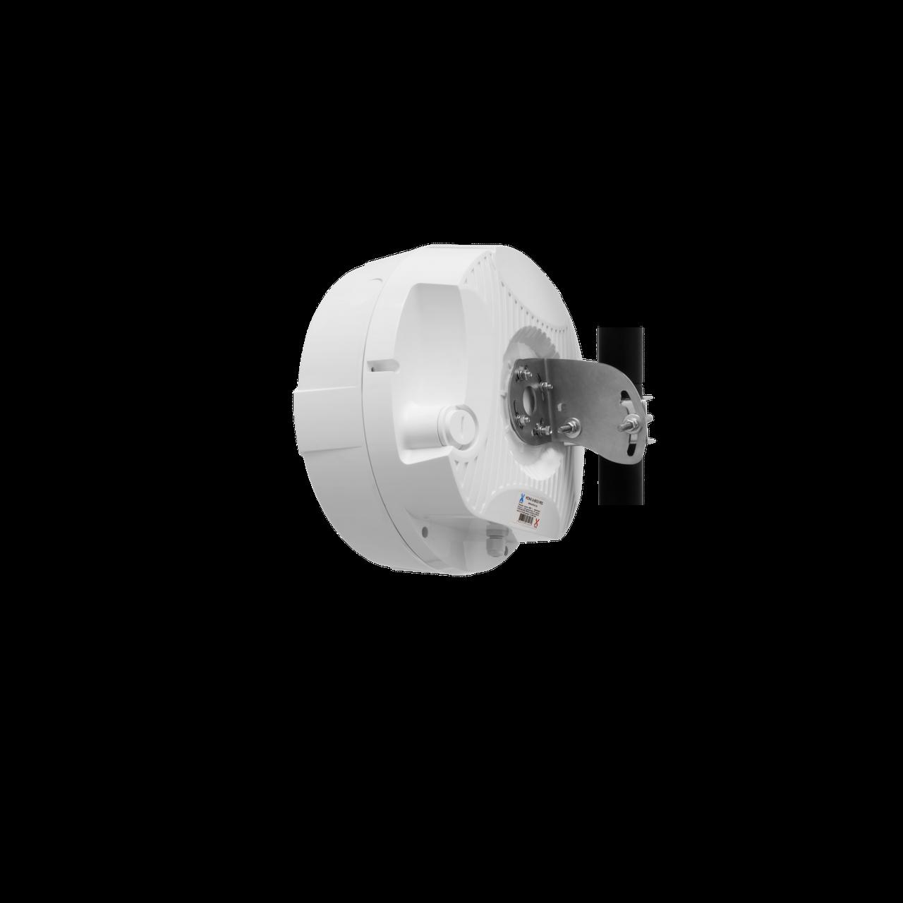 Широкополосная направленная антенна MONA UNIBOX PRO, 790÷960/1700÷2700 МГц. КУ=9÷15dBi + Бокс+ Uf.l(I P