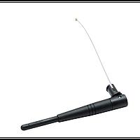 Всенаправленная дипольная антенна ACSWIM (уценка)