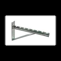 Настенный кронштейн усиленный 150 мм