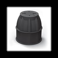 Колодец ККТМ-2 кабельный