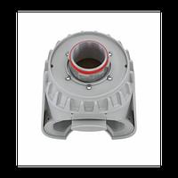 Адаптер RF elementsTwistPort для ROCKET 5AC PTP или PTMP, 2x Slide-On RP-SMA