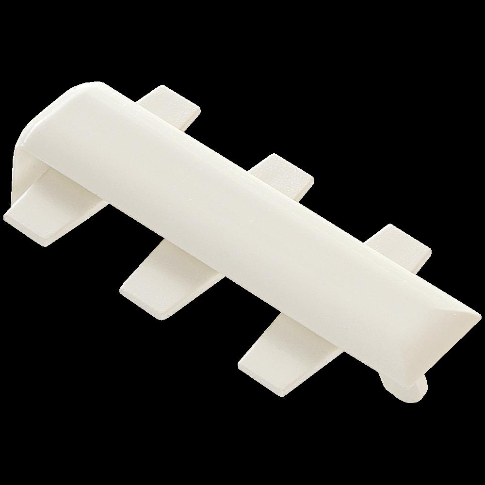 Соединительная деталь для кабельного канала 105х50