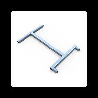 Ключ ККТ