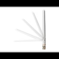 Антенна Cisco AIR-ANT2524DW-R