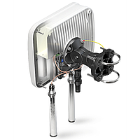 Антенна QuMax LTE+Wi-Fi+GPS для роутера RUT955