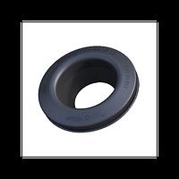 Адаптер герметичного ввода 40 мм