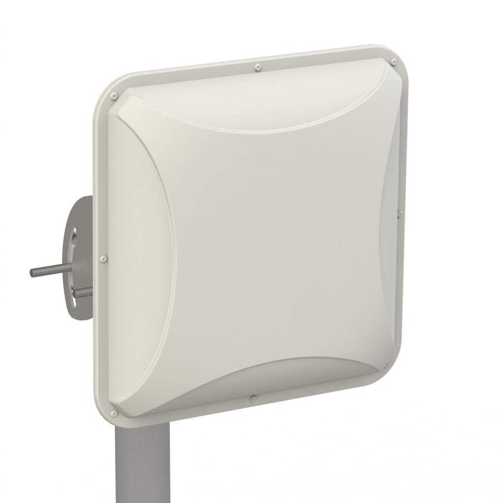 Антенна панельная PETRA BB MIMO 2G/3G/4G/WIFI