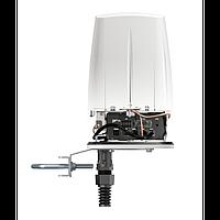 Антенна QuSpot LTE+Wi-Fi+GPS для роутера RUT955