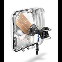Антенна QuMax XR2 bi-directional kit для роутера RUTX12 LTE+ Wi-Fi 2.4/5 ГГц + GPS + Bluetooth