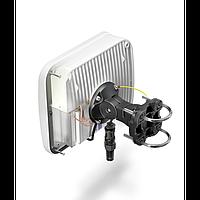 Антенна QuMax LTE + GPS для роутера RUTX09