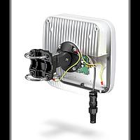 Антенна QuMax LTE для печатной платы TRB140