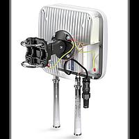 Антенна QuMax LTE + Wi-Fi 2,4/5 ГГц + GPS + Bluetooth для роутера RUTX11