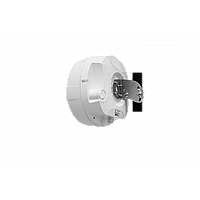 Широкополосная направленная антенна MONA UNIBOX PRO, 790÷960/1700÷2700 МГц. КУ=9÷15dBi без пигтейлов