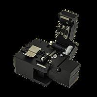 Скалыватель оптического волокна SNR-FC-20C