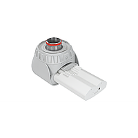 Адаптер RF elements TwistPort™ Adaptor for UBNT Rocket M5