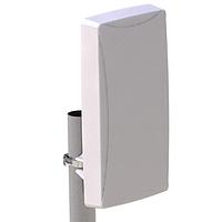 Антенна секторная Антэкс AX-2455PS70 двухдиапазонная 2,4/5ГГц 70°