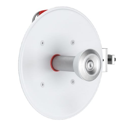 Антенна направленная RF elements UltraDish TP 21 5/6GHz, 21 dBi