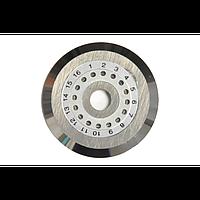 Сменное лезвие CB-08 для скалывателя CT-50