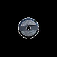 Нож для скалывателя SNR-FC-21 (колесо)