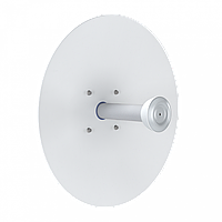 Антенна направленная RF elements StarterDish 27 UM 5GHz, 27 dBi