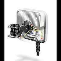 Антенна QuMax LTE для TRB140