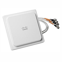Антенна Cisco AIR-ANT2524V4C-R