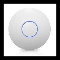 Toчка доступа UniFi AC‑LITE