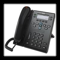IP-телефон Cisco CP-6941