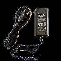 Блок питания AC для сварочного аппарата SNR-FS-6m