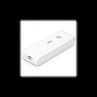 Контроллер точек доступа Ubiquiti UniFi Cloud Key